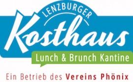 Repair Café Lenzburg