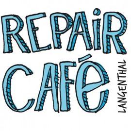 Repair Café Langenthal