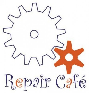 Repair Café La Chaux-de-Fonds