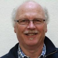 Erich Schüpbach