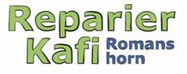 Repair Café Romanshorn