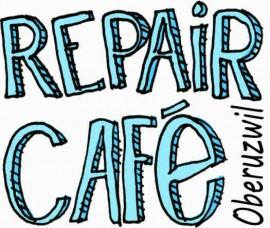 Repair Café Oberuzwil