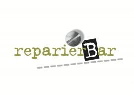 reparierBar Basel