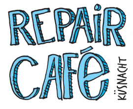 Repair Café Küsnacht