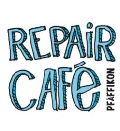 Repair Café Pfäffikon