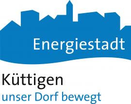 Energiestadt Küttigen