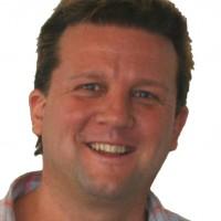 Daniel Stillhard