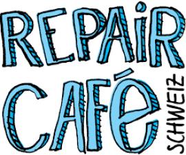 Repair-Café Kreuzlingen