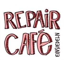 Repair Café Einsiedeln