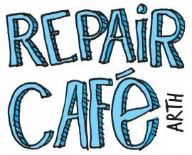 Repair Café Arth