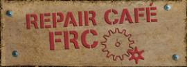 Repair Café FRC Osons changer aujourd'hui pour demain et Demain La Côte à Rolle