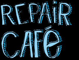 Repair Café Bödeli