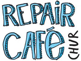 Repair Café Chur