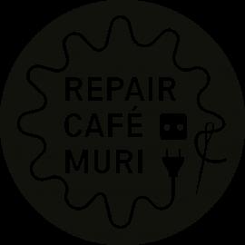 Repair Café Muri (AG)