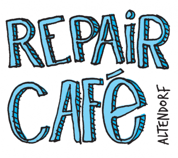 Repair Café Altendorf