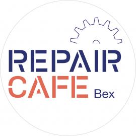 RepairCafé Bex