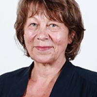 Erica Hennequin