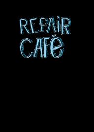 Repair Café Münsingen