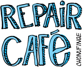 Repair Café Konolfingen