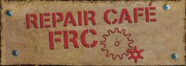 Repair café Porrentruy