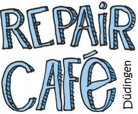 Repair Café Düdingen