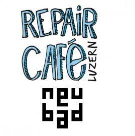 Repair Café Luzern