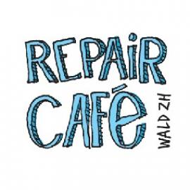 Repair Café Wald ZH
